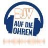 DJV - Auf die Ohren