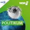 WDR 5 Politikum Podcast Download