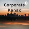 Corporate Kanax