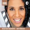 Helen Die Küchenfee - Der Podcast