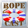 RoPeCast Podcast Download