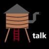 KaffeekannenTalk - Der Die Drei ??? Kids Fan- Podcast