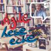 Agile Leseecke