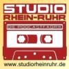 Studio Rhein-Ruhr - Die Podcastfabrik