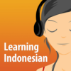 Learning Indonesian - The fun and easy self-paced course in Bahasa Indonesia, the Indonesian Language Podcast Download