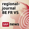 Regionaljournal Bern Freiburg Wallis Podcast Download
