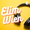 Elim Wien Podcast