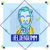 Heldendumm – Historisch, Gefühlsecht