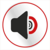 MINIMALRADIO.DE - Dein Radio für elektronische Musik