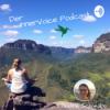 Der InnerVoice Podcast