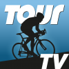 TOUR Magazin TV Podcast Download