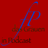 Fidos Podcast Download