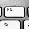 F5: Reload & Talk