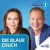 Mensch, Otto! - Mensch, Theile! - BAYERN 3 Podcast Download