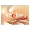 scobel Podcast Download