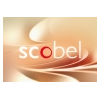 scobel (VIDEO) Podcast Download