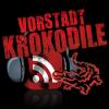Vorstadtkrokodile Podcast Download