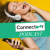 Connectoor Podcast