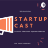 StartupCast