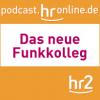 hr2 - funkkolleg Psychologie Podcast Download
