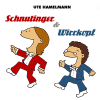 Schnutinger Podcast Download