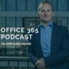 Der Microsoft 365 Cloud Podcast - Produktiv und sicher
