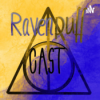 Ravenpuff Cast - Ein Harry Potter Podcast