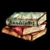 BandeleArt
