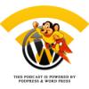 Medien und Identität - Podcast
