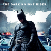The Dark Knight Rises Podcast Download