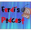 FTV der Radiosender Podcast Download