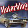 Motörblog Podcast Download
