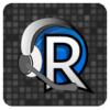 Rawiioli.de » Podcast Feed Download