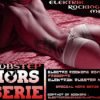 Electro  Rocking Boyz's Podcast Download