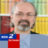WDR 2 - Deutschstunde Podcast Download