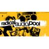 Radical Audio Pool - der Podcast zur Radioshow radical on air Download