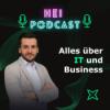 HeiPodcast - DER IT und Business Podcast