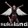 sukiiland Podcast Download