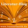 Transatlantik. Der literarische Podcast. Download