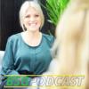 Der BSG Podcast - für die Alltagshelden im Sozialwesen.