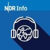 NDR Info - Wissen+ Podcast Download