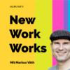New Work Works