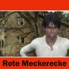 Rote Meckerecke Podcast Download
