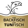 Vom Backfisch zum TUNfisch - Dein Leadership Podcast