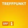 DRS - Podcasts Treffpunkt Download
