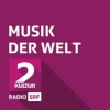 DRS - Podcasts Musik der Welt Download