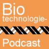 Biotechnologie Podcast Download