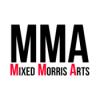 MMA - Mixed Morris Arts