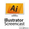 Illustrator Screencast Podcast Download