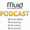 ffluid Podcast Download
